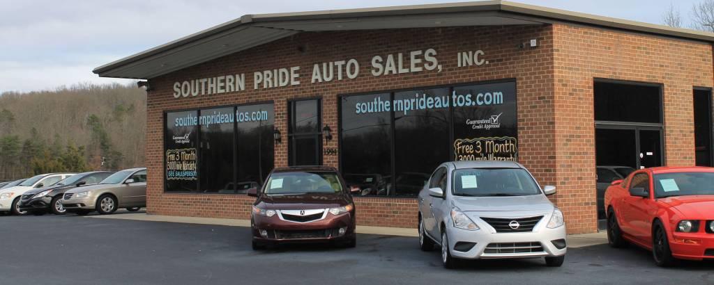 Used Car Dealerships Near Blue Springs Mo
